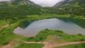 landscape, nature, aerial 28443160
