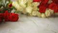 ช่อดอกไม้,ดอกไม้,กุหลาบ 28458007