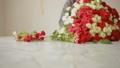 ช่อดอกไม้,ดอกไม้,กุหลาบ 28458027