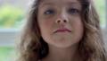 子 子供 女の子の動画 28459215