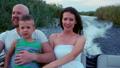 ファミリー 家庭 家族の動画 28523222