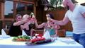 ファミリー 家庭 家族の動画 28523226