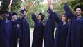 快乐 幸福 学生 28537725