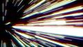 流动光空间扭曲效果 28552659