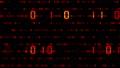 データ 数字 デジタルの動画 28557353