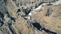 空撮 ドローン 流れの動画 28559608