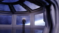 宇宙船 宇宙飛行士 未来の動画 28589118