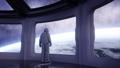 宇宙船 宇宙飛行士 未来の動画 28589174
