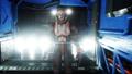 宇宙飛行士 スペース 空間の動画 28589219
