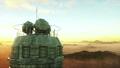 火星 宇宙飛行士 スペースの動画 28589273