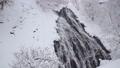 オシンコシンの滝 28593106