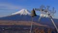 20170222杓子山頂上・天空の鐘 音声あり 28614987