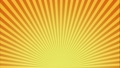 明るく派手な放射(下中央) 28644678