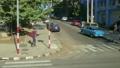 มุมมองเส้นขอบฟ้าของคิวบาของเมืองฮาวานา 28669777