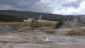 黄石 自然 黄石国家公园 28724686
