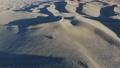 空撮 カリフォルニア 砂丘とバギー 28735659