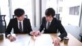 ビジネス 仕事 サラリーマンの動画 28738131