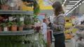 女性 メス お店の動画 28757472