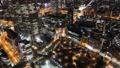タイムラプス 夜景 夜の動画 28807108