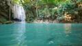 小溪 水流 自然 28835551