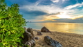 beach tropical landscape 28845271