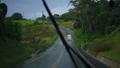 rainy, traffic, highway 28846631