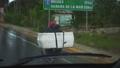 rainy, traffic, highway 28846654