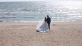 嫁 新婦 花嫁の動画 28894676