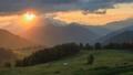 mountain, road, mountains 28905411
