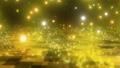光 ライト キラキラの動画 28934722