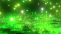 光 ライト キラキラの動画 28934723