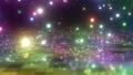 光 ライト キラキラの動画 28934724