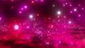光 ライト キラキラの動画 28934725