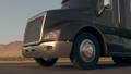 drive, trailer, truck 28969890
