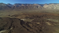Lava aerial photograph Ancient volcano 29019864