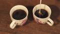 กาแฟ,ถ้วย,นม 29079696