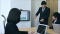 ビジネス プレゼンテーション オフィスの動画 29085316