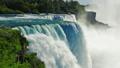 ナイアガラの滝 滝 ナイアガラの動画 29092398