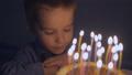 お誕生日 バースデー 誕生日の動画 29097873
