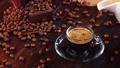 コーヒー コップ カップの動画 29143502