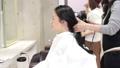 女性 ヘアサロン 美容院の動画 29146428