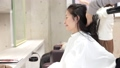 女性 ヘアサロン 美容院の動画 29146429