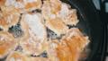 อาหาร,เนื้อ,การปรุงอาหาร 29146756