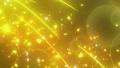 빛의 곡선과 하트 꽃잎 29174572