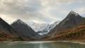 mountain, landscape, mountains 29179207