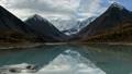 mountain, landscape, mountains 29179209