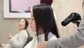 女性 ヘアサロン 美容院の動画 29219417
