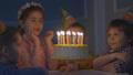 お誕生日 バースデー 誕生日の動画 29223300