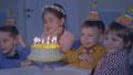 慶生 生日 蛋糕 29223305