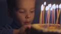 お誕生日 バースデー 誕生日の動画 29223391